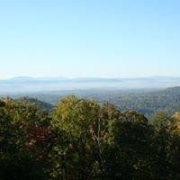 Keswick Hills - Asheville, NC