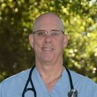 FM Medical- Michaels Scott, M.D.