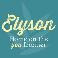Elyson by Newland Communities
