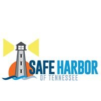 Safe Harbor of Tennessee