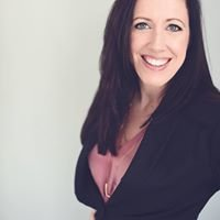 Jenifer Epstein, Partner with New York Life
