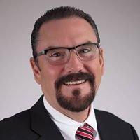 Steve Casalenda - Realtor, GRI, CDPE  RE/MAX Results