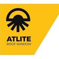 Atlite Skylights Pty Ltd