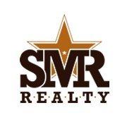 SMR Realty - Brian Walton (Broker/Owner)