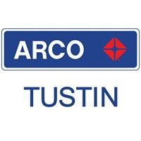 Tustin Arco  - Located At Newport & Mitchell