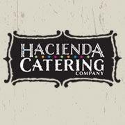 Hacienda Catering Company
