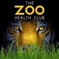 Zoo Health Club Oviedo