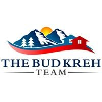 The Bud Kreh Team at Re/Max New Horizons