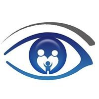 Lang Family Eye Care