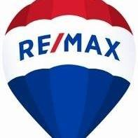 RE/MAX Delta Group, Inc