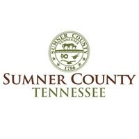 Sumner County, Tennessee