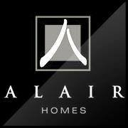 Alair Homes West Van North Van