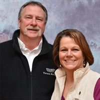 Greg & Deb Peverly, NH Lakes Region Real Estate Professionals