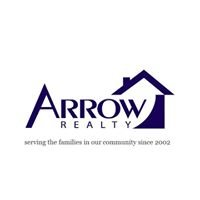 Arrow Realty, Roseville CA