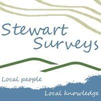 Stewart Surveys