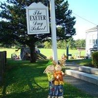 Exeter Day School