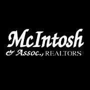 McIntosh and Assoc. Realtors