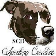 Sperling Creative Design