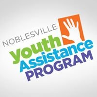 Noblesville Youth Assistance Program