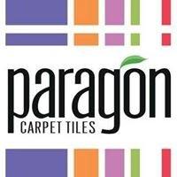 Paragon Carpets