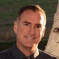 Tim Halverson NMLS# 240583