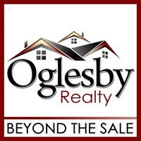 Oglesby Realty