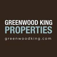 Greenwood King Properties in The Heights
