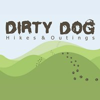 Dirty Dog Hikes & Outings