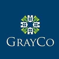 GrayCo Properties, LLC