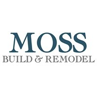 Moss Build & Remodel
