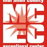 Marshall County Exceptional Center