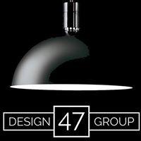 Design Group 47