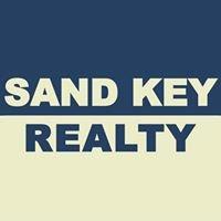 Sand Key Realty