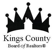 Kings County Board of Realtors