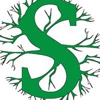 Superior Landscaping & Lawn Maintenance Inc.