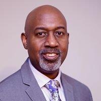 Lahai Sogbandi, Jr. - Real Estate Consultant at Keller Williams Realty LLC