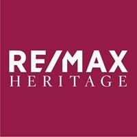 REMAX Heritage
