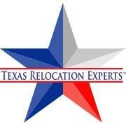 Texas Relocation Experts - 281/Bitters Office