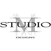 Studio M Designs, LLC