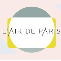 L'Air de Paris