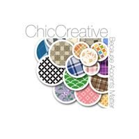 ChicCreative