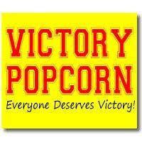 Victory Popcorn