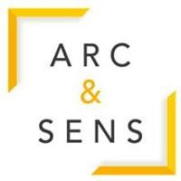 ARC & SENS