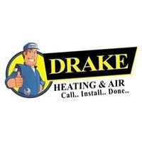 Drake Heating and Air