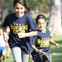 Run with a PAAL 5K