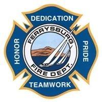 Ferrysburg Fire Department