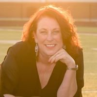 Debra Jenkins Realtor