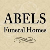 Abels & French-Hand Funeral Homes