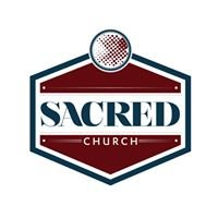 Sacred Church : San Bruno