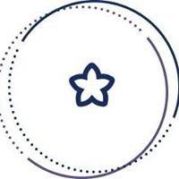 Bleu Berri Concept Catering